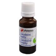 Phyteneo Žaludeční kapky 20 ml
