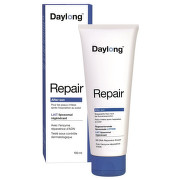 Daylong after sun Repair 100 ml