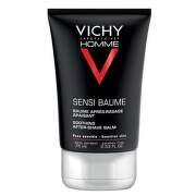 VICHY HOMME Balsám po holení 75 ml