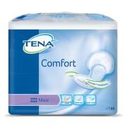 TENA Comfort Maxi - Inkontineneční plena (28ks)