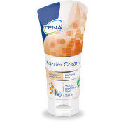 TENA Barrier Cream - Ochranná vazelína 150ml