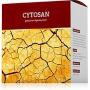 ENERGY Cytosan