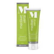 Mediket Versi mycí gel 120ml