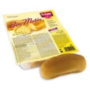 SCHAR BON MATIN jemné pečivo bez lepku 200g