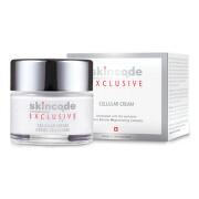 SKINCODE EXC Vitamínový krém 50ml