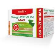 Cemio Ginkgo Premium Max tbl.60+30