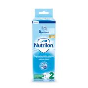 Nutrilon 2 5x30g