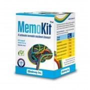 Brainway MemoKit cps.60