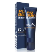 PIZ BUIN NEW SPF50 Mout.Cr.+StickSPF30 20ml