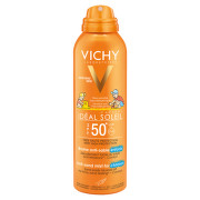 VICHY IDÉAL SOLEIL Sprej pro děti SPF50 200 ml