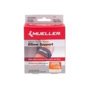 Mueller Tennis Elbow Support - Loketní pásek