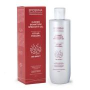 EPIDERMA klidnící bioaktivní CBD sprch. gel 300ml