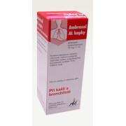 AMBROXOL AL 7,5MG/ML perorální GTT SOL 100ML
