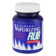 Vaporizing Rub Menthol Gel - prsní balzám 150ml
