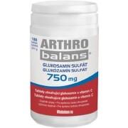 ARTHRObalans tbl.180 gukosamin sulf. 750mg