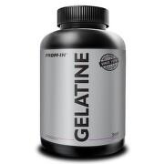 Gelatine + Coral Calcium 360 cps, Prom-In