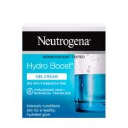Neutrogena HydroBoost Gelový krém 50 ml