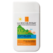 LA ROCHE-POSAY ANTHELIOS DERMO-PEDIATRICS DO KAPSY SPF50+ 30 ml