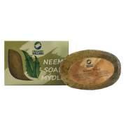 Neemové mýdlo 75 g