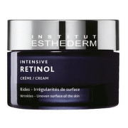 Esthederm INTENSIVE RETINOL CREAM 50 ml