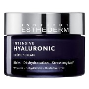 Esthederm INTENSIVE HYALURONIC CREAM 50 ml