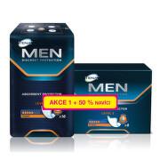 TENA Men Level 3 +50% navíc ink.vložky 750862 24ks