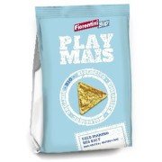 Fiorentini BIO kukuřič.tortilla chipsy moř.sůl 40g