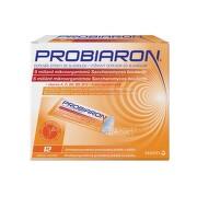 Probiaron 2g x 12 sáčků