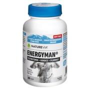 Swiss NatureVia Energyman cps.60