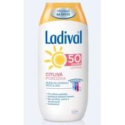 LADIVAL CITL OF50 MLE 200 ml