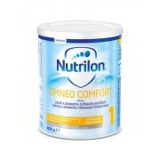 Nutrilon 1 Omneo Comfort 400g