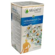 HEŘMÁNKOVÝ ČAJ léčivý čaj 20 I