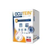 Ocutein Brillant Lutein 25mg DaVinci tob.90+30+dár