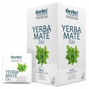 HERBEX Yerba maté čaj n.s.20x1.5g