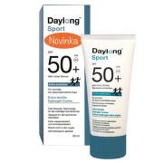 Daylong Sport SPF 50+ 50ml