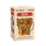 LEROS MILLENIUM Maliny 20x2g