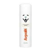 Arpalit NEO hypoalergenní šampon 250 ml