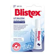 BLISTEX Lip Balzám na rty