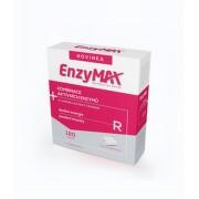Enzymax R 120 cps.bls. CZE+SLO