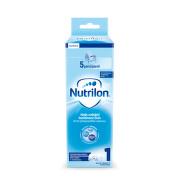 Nutrilon 1 5x18.8g