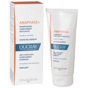 DUCRAY Anaphase+ šampon-vypadávání vlasů 200ml