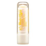 NutriLips balzám na rty s panthenolem broskev 4.8g