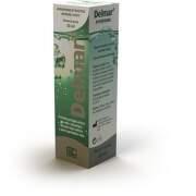 Delmar Hypertonic nosní sprej 50 ml