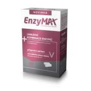 Enzymax V cps.60 bls.