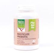 Masticlife Prebiotic Chios Masticha 160 kapslí