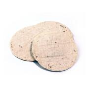Kukuřičná tortila 6 12ks