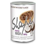 Women Line Shape protein mash 500 g čokoláda a kokos, Prom-In