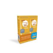 BIODERMA Photoderm MAX Aquafluid SPF50 40 ml 1+1