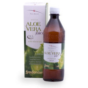 Fytofontana Aloe Vera extrakt 500 ml - II. jakost