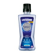 LISTERINE NIGHTLY RESET 400ml